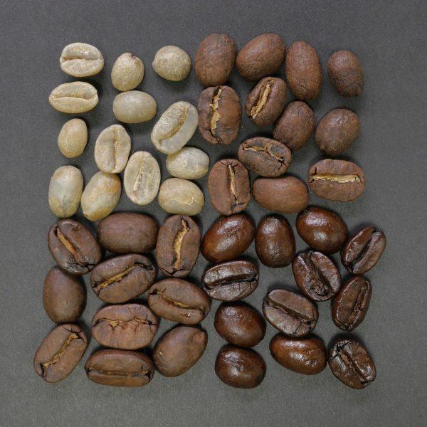 coffee-beans-1082116_1920